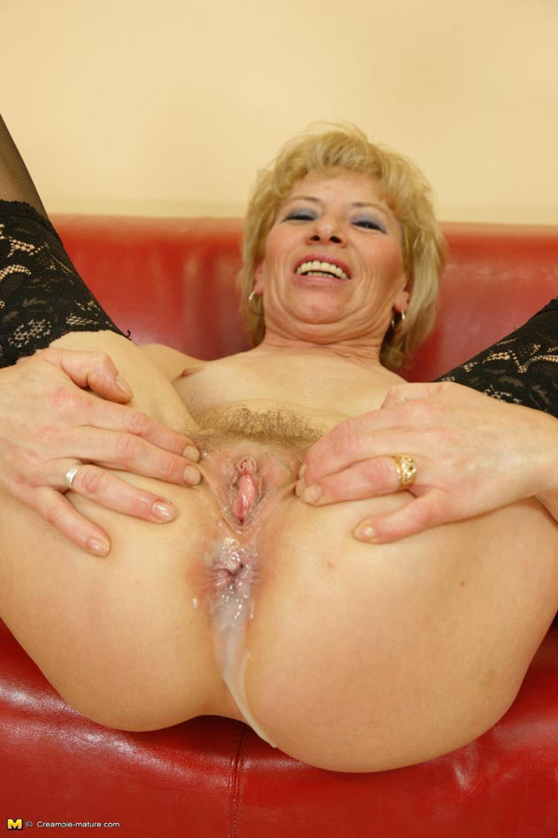 Really. Gals for matures tube agree
