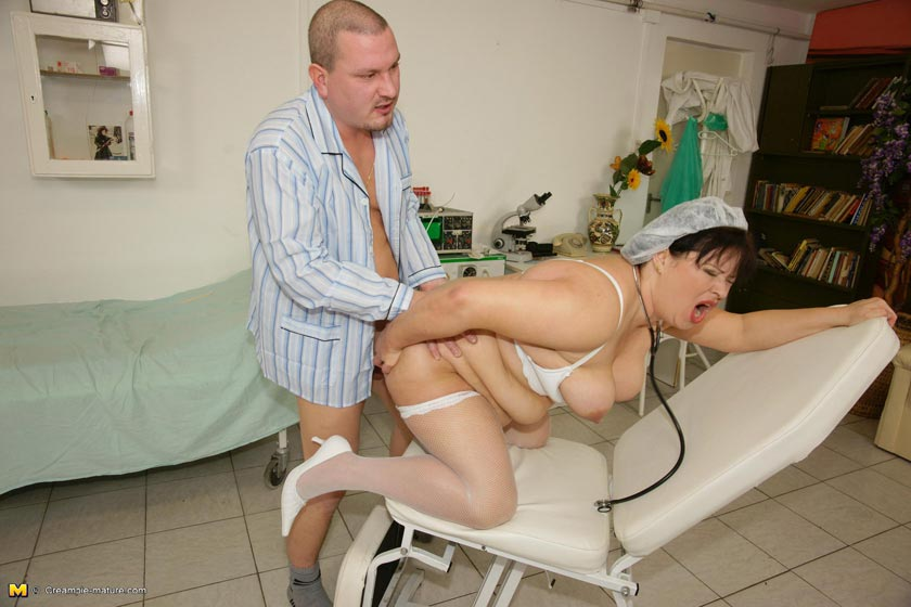 image Female chinese nude doctor gay xxx that was