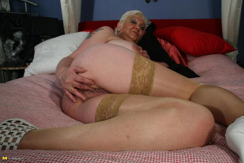 kinky nl forum bester sex chat