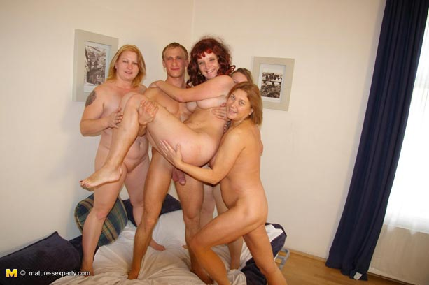 there are thousand mature models waiting for you unique mature