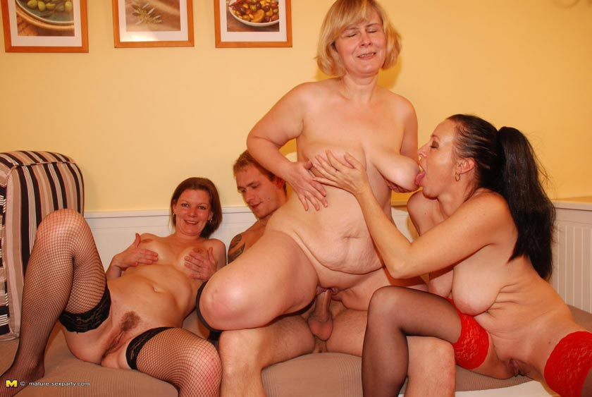 For that Amateur milf mom mature sex party confirm. join